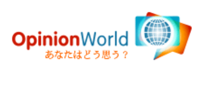 opinion world