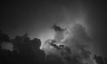 新型コロナの影響でプライベート重視の薬剤師に暗雲